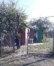 Продажа участка, Мокрый Батай, Кагальницкий район, 5 Проезд улица - Фото 2