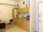320 000 €, Продажа квартиры, Купить квартиру Рига, Латвия по недорогой цене, ID объекта - 313140327 - Фото 7