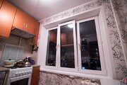 Продам 2к квартиру с ремонтом 45кв.м ул.Анненская д.3 - Фото 3