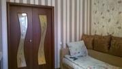 Продается 2-х комнатная квартира в Ближнем Заволжье