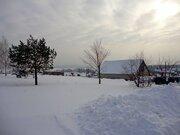Продам земельный участок 21 сот. д. Большая Венья. Ижевск. продажа - Фото 3