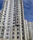 Продается 1 комнатная квартира, Москва город - Фото 2