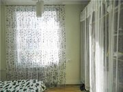 Продам 2-х комн. квартиру пгт Белый Городок по ул.Парковая, д.5 - Фото 2