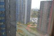 "2-х ком.кв, 52 метра в ЖК ""Wellton Park Новая Сходня"" - Фото 4"
