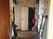 Трёхкомнатная квартира г. Руза ул.Федеративная - Фото 4