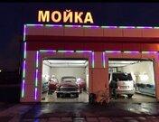 Продается Автомойка. , Москва г, улица Верхние Поля 24к3 - Фото 1