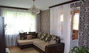 Продается 2-х комнатная квартира в спальном районе Подольска - Фото 1