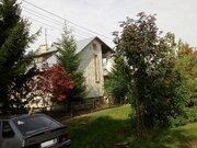 Отличный дом в замечательном месте - Фото 1
