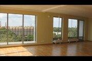 400 000 €, Продажа квартиры, Купить квартиру Рига, Латвия по недорогой цене, ID объекта - 313136806 - Фото 2