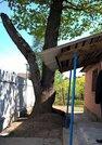 Дом 65 м2 кирпичный старый на участке 6 сот. в газифицированном СНТ - Фото 2
