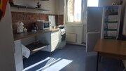 Сдается 1 комнатная квартира г. Щелково ул. Пролетарский проспект д.7а - Фото 1