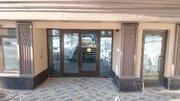 ЖК Лефорт, 2 комнатная квартира - Фото 2