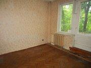 Продается 2-х квартира 43м в центре г.Щелково - Фото 1