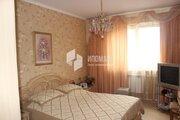 Продается 2-хкомнатная квартира ЖК Гранд-Каскад, г.Наро-Фоминск - Фото 1