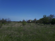 Продам земельный участок 6 соток в Керчи - Фото 2