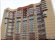 3 комнатная квартира, ул. Школьная, д. 7, г. Ивантеевка - Фото 3