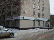 Продажа помещения свободного назначения 147 кв.м, Продажа помещений свободного назначения в Нижнем Новгороде, ID объекта - 900295323 - Фото 2