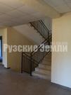 Квартира в новостройке на Парковой - Фото 3
