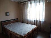 Двухкомнатная квартира с ремонтом и мебелью - Фото 3