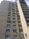 Продажа 3-х к.кв. Королев, ул.Советская, 32 - Фото 2