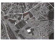 Аренда в Торговом Центре, Аренда Торговой площади в Дмитрове, магазин - Фото 2