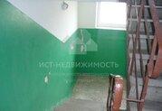 Продается 3-к Квартира ул. Парковская - Фото 2