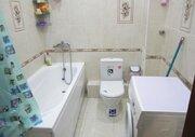 Продам 1-комнатную квартиру на Суходольской - Фото 4