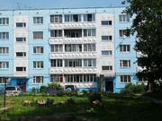 3 ком.кв г.Кинешма - Фото 1