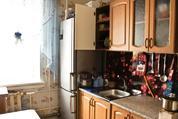 2-к квартира в центре города. Остается кухонный гарнитур, встр. шкафы. - Фото 5