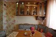 4-комнатная квартира дск в 10-Б микрорайоне с ремонтом - Фото 4