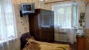 2-х комнатная квартира с мебелью и техникой! - Фото 4