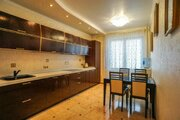 Продаю 3-комнатную квартиру м.Свиблово - Фото 5