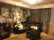 Квартира с отличным ремонтом в центре города в новом доме - Фото 1