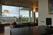 476 100 €, Продажа квартиры, Купить квартиру Рига, Латвия по недорогой цене, ID объекта - 313140296 - Фото 5