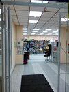 Продажа торг. площадей 161.6 кв. м на 1 этаже в ТЦ на ул. Веденяпина - Фото 1
