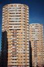 2-комнатная квартира с ремонтом в элитном жилом комплексе - Фото 2