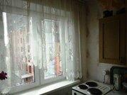 Продам 1 комнатную квартиру на Строителей 26в - Фото 3