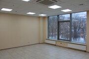 Офис у метро Митино - Фото 1