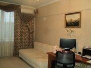 Продажа 2 к. квартиры на дмитровке - Фото 1