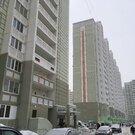 Продажа 4 комнатной квартиры Подольск микрорайон Кузнечик - Фото 1