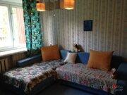 Продаётся 1 комнатная квартира в Йыхви - Фото 5