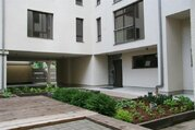 200 000 €, Продажа квартиры, Купить квартиру Рига, Латвия по недорогой цене, ID объекта - 313136721 - Фото 5