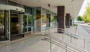 Сдам Бизнес-центр класса A. 8 мин. пешком от м. Багратионовская. - Фото 5