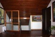 Продается дом в Ужгороде, Продажа домов и коттеджей в Ужгороде, ID объекта - 500385111 - Фото 16