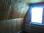 Продается дом в д. Бездедово - Фото 2
