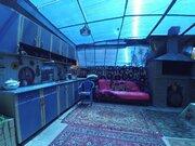 Капитальный благоустроенный дом в Горячем Ключе - Фото 4