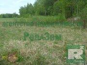 Хороший земельный участок 8 соток в Боровском районе, СНТ Восход - Фото 2