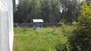 Продам кирп дом среди хвои и озер !70 км от МКАД - Фото 3