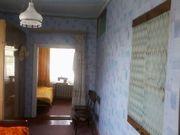 Дом, город Голая Пристань, Продажа домов и коттеджей в Голой Пристани, ID объекта - 502192703 - Фото 5