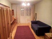 3 комнатную квартиру, Аренда квартир в Москве, ID объекта - 312895519 - Фото 6